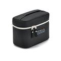2017 Portable Waterproof Men And Women Cosmetic Bag High Quality Shockproof Zipper Toiletries Makeup bag Organizer