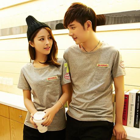 clothingforcouplescutekoreancoupleshirtslovers
