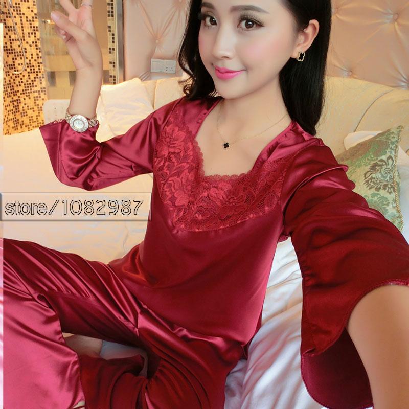 Baby Silk Pajama Promotion-Shop for Promotional Baby Silk Pajama ...