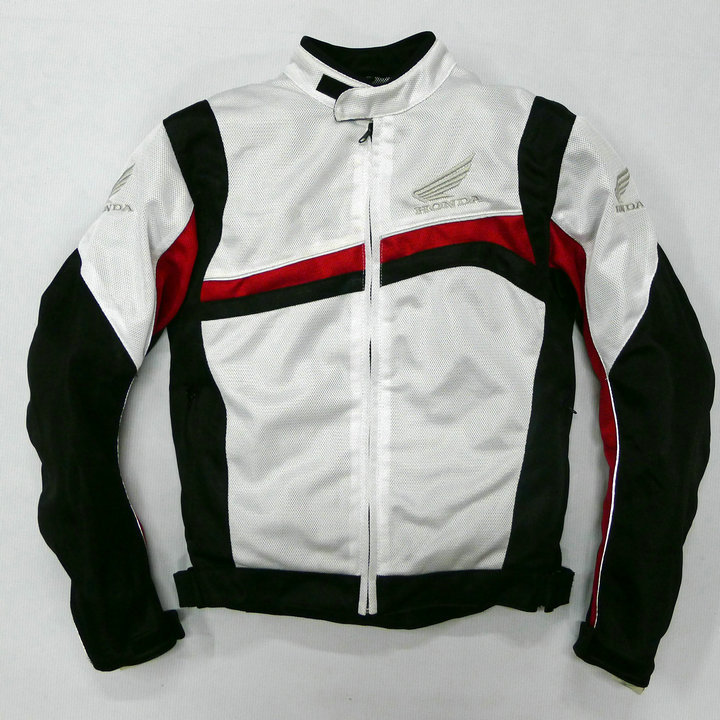 New Moto GP motorcycle JK044 Racing road Jacket autorcycle jacket - Ride all over the world store