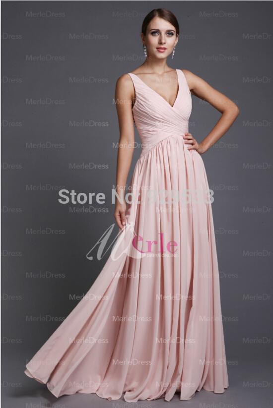 dresses san diego prom_Prom Dresses_dressesss