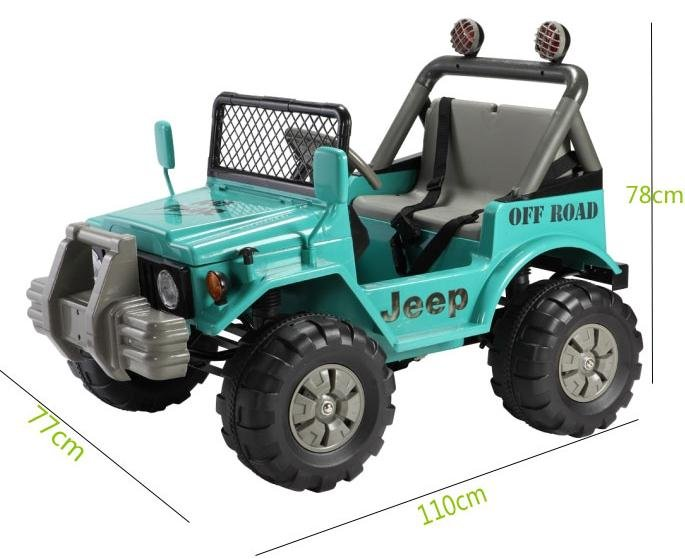 28+ Images [Baby Jeep Car] - Baby Jeep Look At Boxy Sub Compact Suv