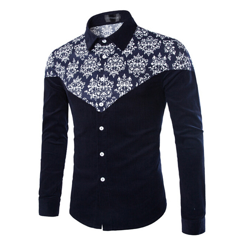 printed shirts Gallery