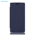Vernee Thor Case New Hot Sell Leather phone case for Vernee Thor Brand Modern mobile phone