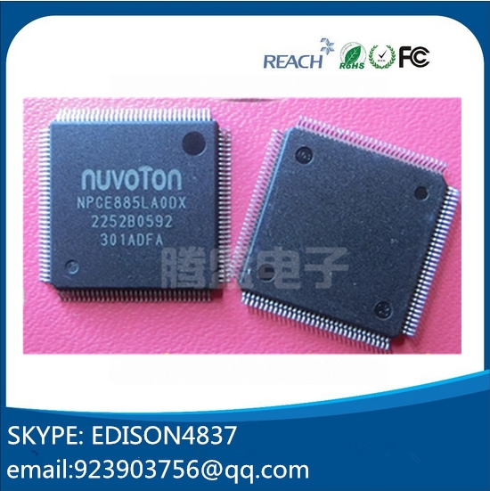 NPCE885GAODX NPCE885GA0DX ,Management computer input and output, the start-up circuit of input and output(China (Mainland))