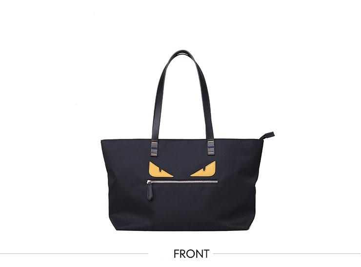 fend bag (6)