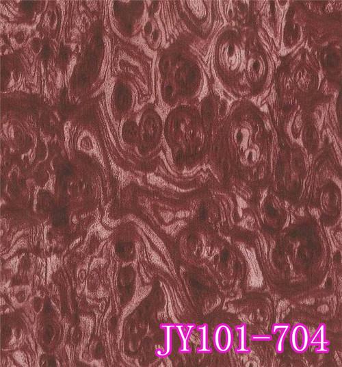 Water transfer film- code JY101-704, 1m*50m/roll, hydrographic film.(China (Mainland))