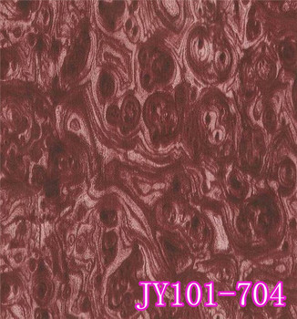 Water transfer film- code JY101-704, 1m*50m/roll, hydrographic film.