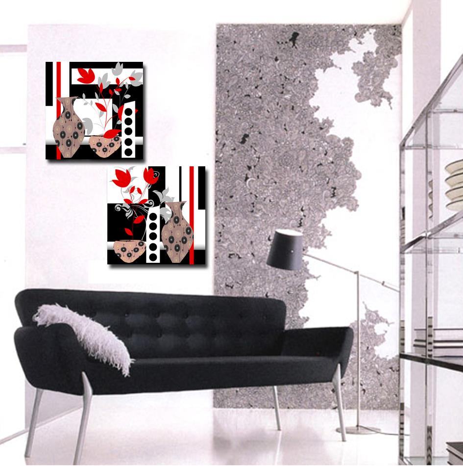Free Shipping 2piece Your Picture,Family,friends or Baby Photo,Favorite Image Custom Print on Canvas Painting Home Decorate HH02(China (Mainland))