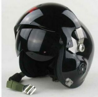 2015 New Summer dual lenses Moto motorcycle helmets bicycle cycling riding cool helmets(China (Mainland))
