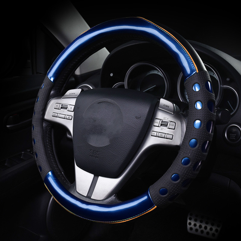 Car Seat Toy Steering Wheel : Baby car seat steering wheel promotion shop for