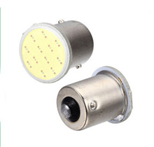 1156 P21W led car car led External Lights(China (Mainland))