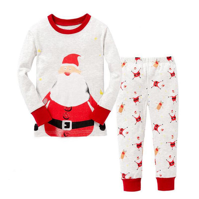 Popular summer santa suit buy cheap lots