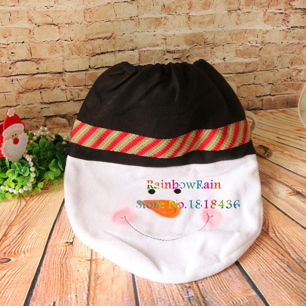 Online kopen wholesale stoel badkamer uit china stoel badkamer groothandel - Decoratie toilet ontwerp ...