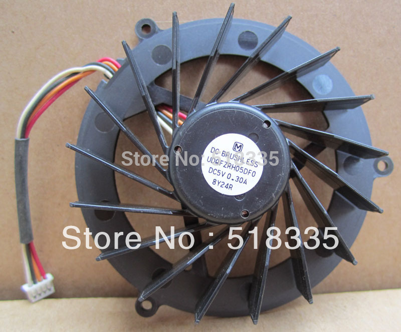Free Shipping!New original VGX-TP notebook fan UDQFZRH05DF0 5V 0.30A<br><br>Aliexpress