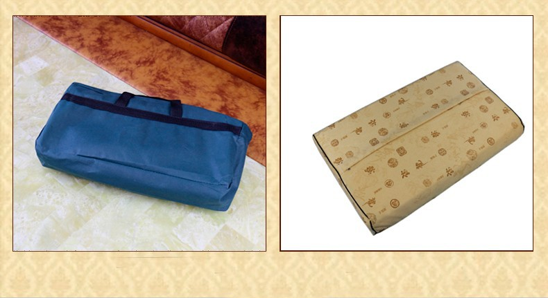 Free Shipping New Arrival Hot Multi-purpose Jade cushion Pillow Health Care Physical Therapy Germanium Cushion As Seen On TV  Free Shipping New Arrival Hot Multi-purpose Jade cushion Pillow Health Care Physical Therapy Germanium Cushion As Seen On TV  Free Shipping New Arrival Hot Multi-purpose Jade cushion Pillow Health Care Physical Therapy Germanium Cushion As Seen On TV  Free Shipping New Arrival Hot Multi-purpose Jade cushion Pillow Health Care Physical Therapy Germanium Cushion As Seen On TV  Free Shipping New Arrival Hot Multi-purpose Jade cushion Pillow Health Care Physical Therapy Germanium Cushion As Seen On TV  Free Shipping New Arrival Hot Multi-purpose Jade cushion Pillow Health Care Physical Therapy Germanium Cushion As Seen On TV  Free Shipping New Arrival Hot Multi-purpose Jade cushion Pillow Health Care Physical Therapy Germanium Cushion As Seen On TV  Free Shipping New Arrival Hot Multi-purpose Jade cushion Pillow Health Care Physical Therapy Germanium Cushion As Seen On TV  Free Shipping New Arrival Hot Multi-purpose Jade cushion Pillow Health Care Physical Therapy Germanium Cushion As Seen On TV  Free Shipping New Arrival Hot Multi-purpose Jade cushion Pillow Health Care Physical Therapy Germanium Cushion As Seen On TV  Free Shipping New Arrival Hot Multi-purpose Jade cushion Pillow Health Care Physical Therapy Germanium Cushion As Seen On TV  Free Shipping New Arrival Hot Multi-purpose Jade cushion Pillow Health Care Physical Therapy Germanium Cushion As Seen On TV  Free Shipping New Arrival Hot Multi-purpose Jade cushion Pillow Health Care Physical Therapy Germanium Cushion As Seen On TV  Free Shipping New Arrival Hot Multi-purpose Jade cushion Pillow Health Care Physical Therapy Germanium Cushion As Seen On TV  Free Shipping New Arrival Hot Multi-purpose Jade cushion Pillow Health Care Physical Therapy Germanium Cushion As Seen On TV  Free Shipping New Arrival Hot Multi-purpose Jade cushion Pillow Health Care Physical Therapy Germanium Cushion As Seen On TV  Free Shipping New Arrival Hot Multi-purpose Jade cushion Pillow Health Care Physical Therapy Germanium Cushion As Seen On TV