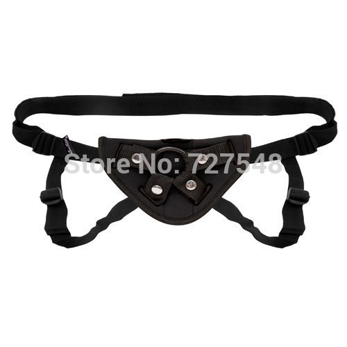 10 in 1 lot Accessories for strap on harness for,adjustable Harness Strap-On accessories for dildo,adultsex products<br><br>Aliexpress