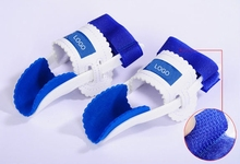 Beetle-crusher Bone Ectropion Toes outer Appliance Professional Technology Health Care Products Free Shipping