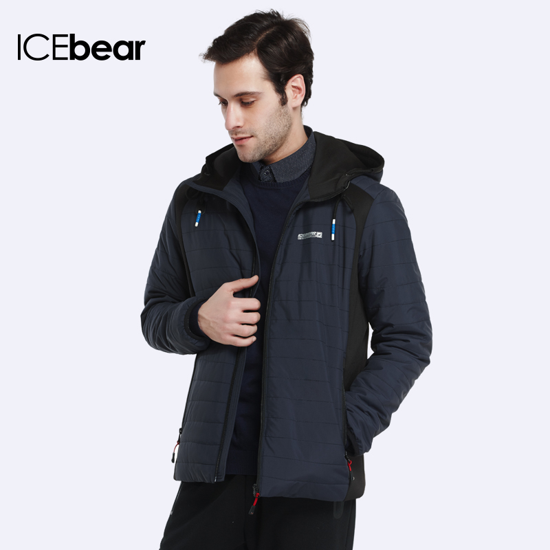 Short Parka Jacket Men Promotion-Shop for Promotional Short Parka