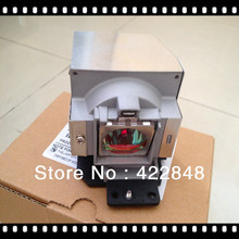 5J.J4N05.001 Replacement Projector Lamp With Housing for Benq MX763/ MX764/ MX717(China (Mainland))
