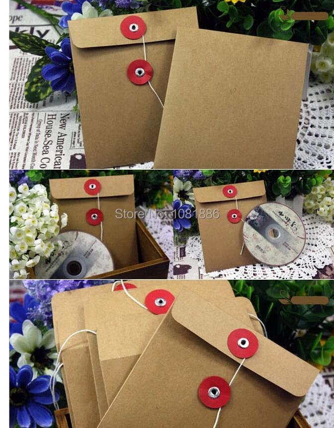 Упаковочная коробка dvd, CD/vCD/dvd, CD F0097 джой dvd