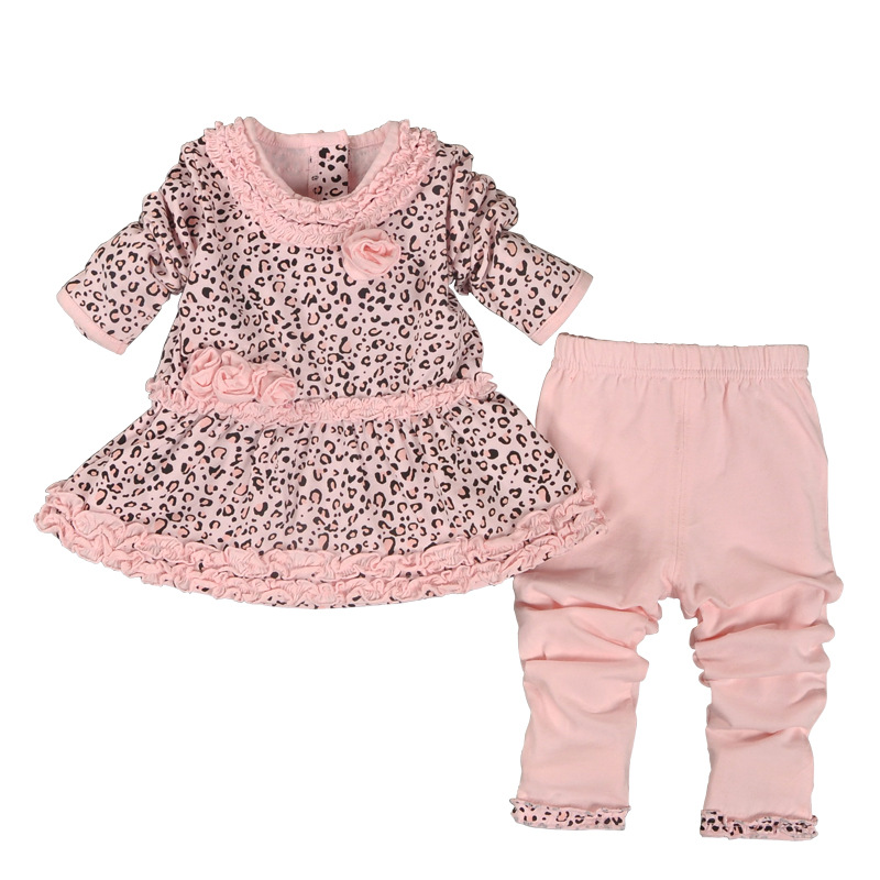Aliexpress Buy 2016 New Fashion Baby Girl Clothes