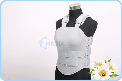 Top Grade Spinal Orthosis Lumbar Orthosis Thoracolumbar Spinal Orthosis for Pre/Post Operation(China (Mainland))