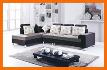 popular living room furnitur