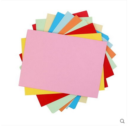 colored copy paper cheap Quality bright colored copy paper products list - bright colored copy paper provided by manufacturers & wholesalers from china.