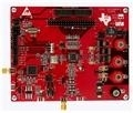 Buy Spot ADS5527EVM Data Conversion Evaluation Module Development Board TI for $283.33 in AliExpress store