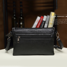 2015 Fashion Small Bag Women Messenger Bags Soft PU Leather Crossbody Bag For Women Clutches Bolsas
