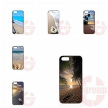 beach sea best friend bff Lenovo A6000 A7000 A708T Oppo N1 mini Fine 7 R7 R9 plus Nokia 550 Coque Case Capa - My-Div-Phone-Cases 2016 store
