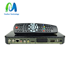 S-F5S HD full 1080p S F5S satellite receiver support usb wifi youpron same as S-F5S free shipping(China (Mainland))