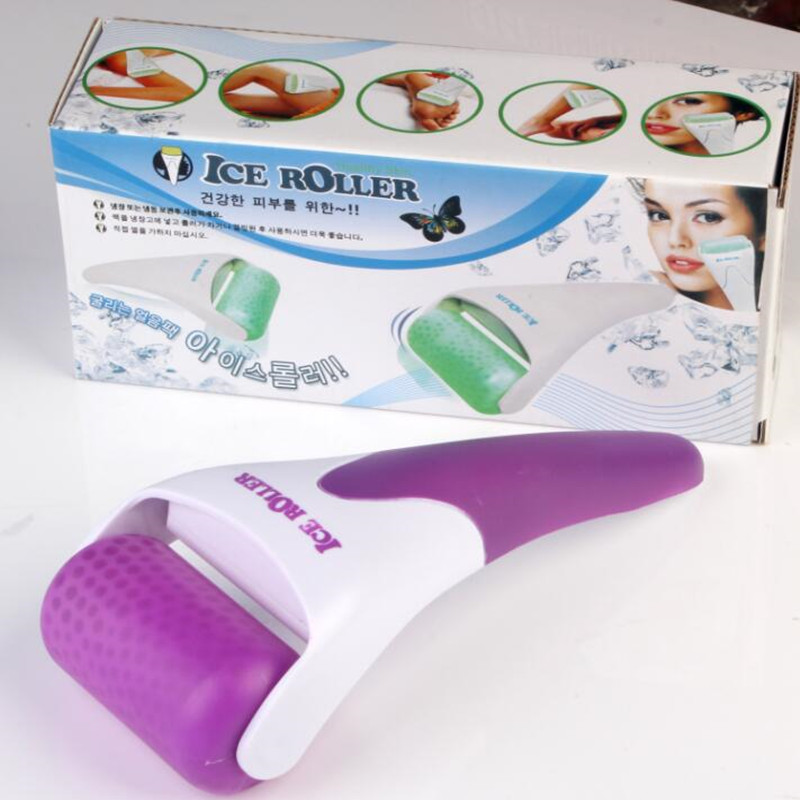 Ice-Roller-2017-New-1pcs-4-Colors-ABS-Skin-Massager-for-Face-Body-Massager-Skin-Preventing (3)