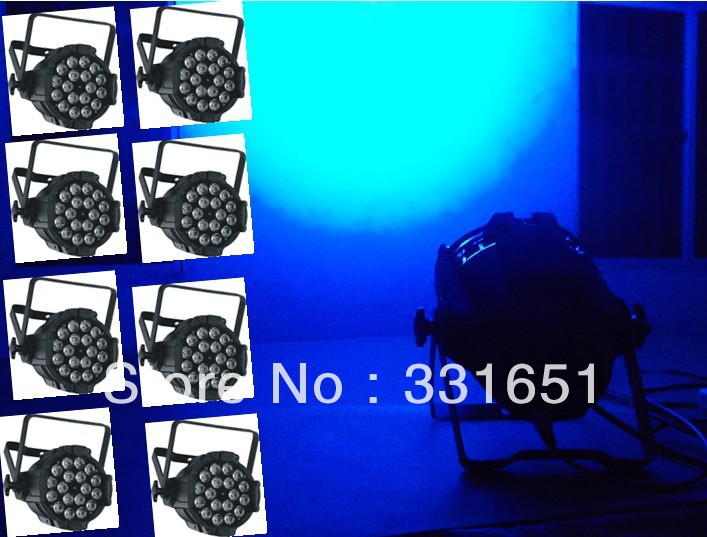 led suppliers on guangzhou best lighting factory skype aliceai3