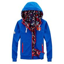 Men Zipper Hoodies New Arrival Sport Thin Hoodies Men Fitness Slim Clothes Brand Sweatshirts Teenagers Casual Coat Size S-2XL(China (Mainland))
