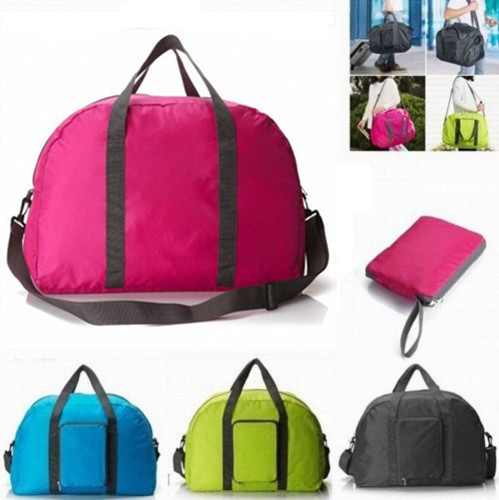 Fashion font b Sport b font WaterProof Men Women Portable Shoulder font b Bag b font