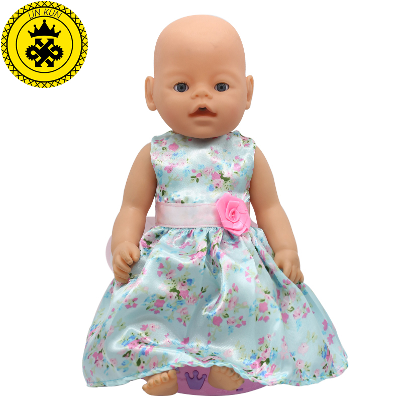 Baby Born Doll Clothes Fit Handmade