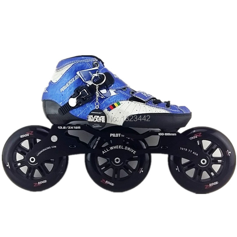 Powerslide Skate Quality: Online Buy Wholesale Powerslide R2 From China Powerslide
