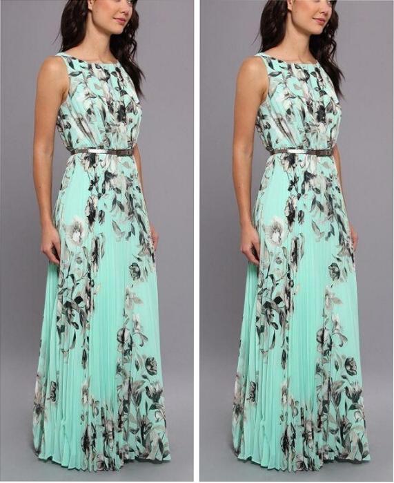 Женское платье Siebel 2015 vestidos AA0082 толстовки tom farr толстовка
