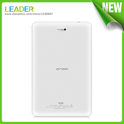 Onda V891 Intel Z3735F Dual OS Windows 8 1 Android 4 4 Original Tablet PC Quad