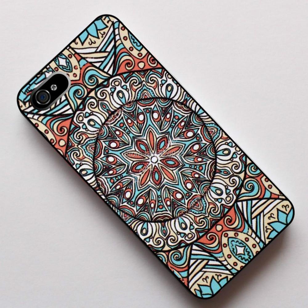 iphone 5s prijs usa