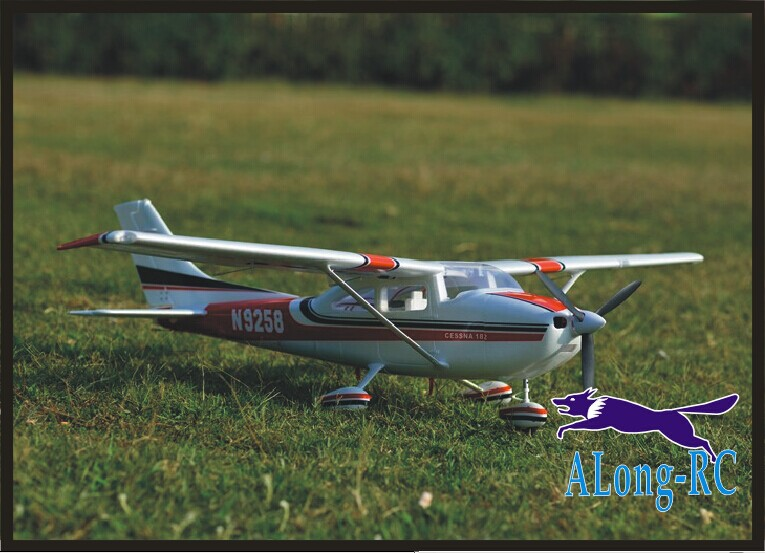 remote control airplane kits for beginners with 32255699329 on Knayeshruggg gif furthermore T1271 Looking For Easy To Build Basic Rc Airplane Plans as well Batam Rc Aeromodelling Club Foto Keren 2178 also 93a328 1400 T28d Red Kit furthermore 22252 Curtiss Sbc 3 Helldiver.