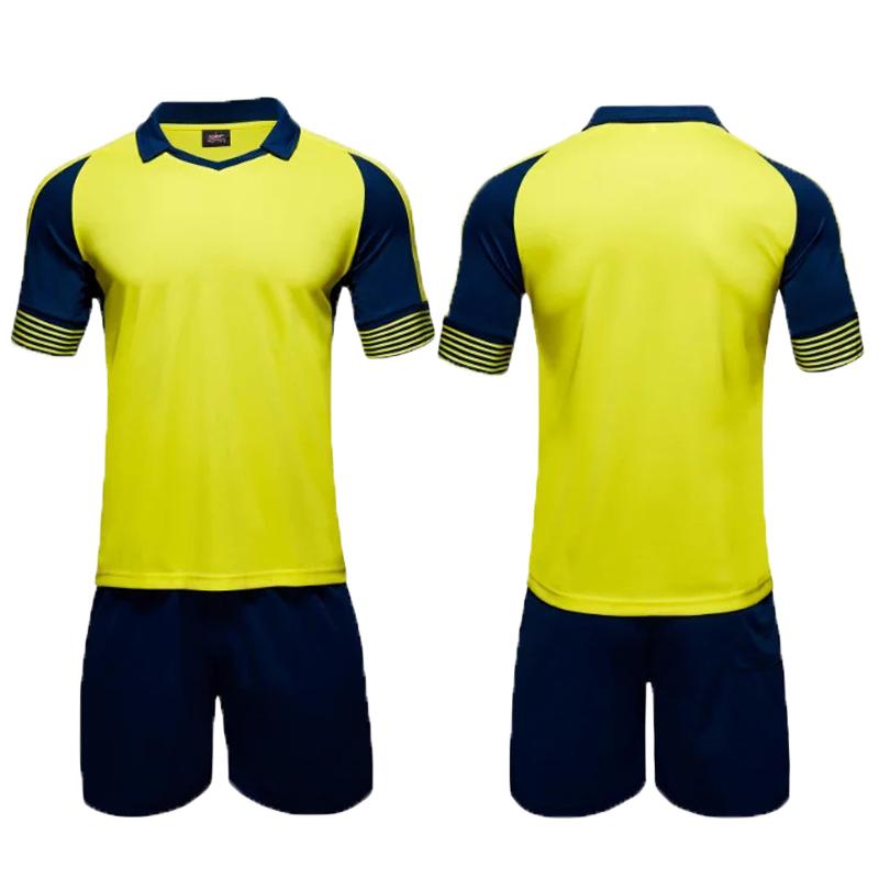 boys mens Wowoen football jerseys breathable 2016 soccer jerseys XS-3XL painless custom football jersey shirts sports wear kits(China (Mainland))