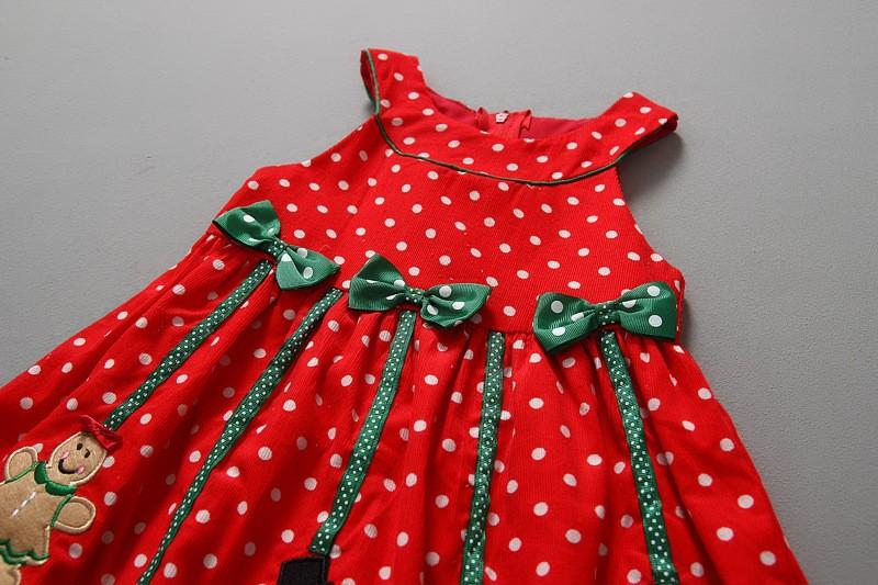 2PCS/2-6Years/Christmas Kids Dresses For Baby Girls Clothes Cartoon Cute Santa Claus Dress+T-Shirt Children Clothing Sets BC1336  HTB1tcHvKpXXXXaTXXXXq6xXFXXXz