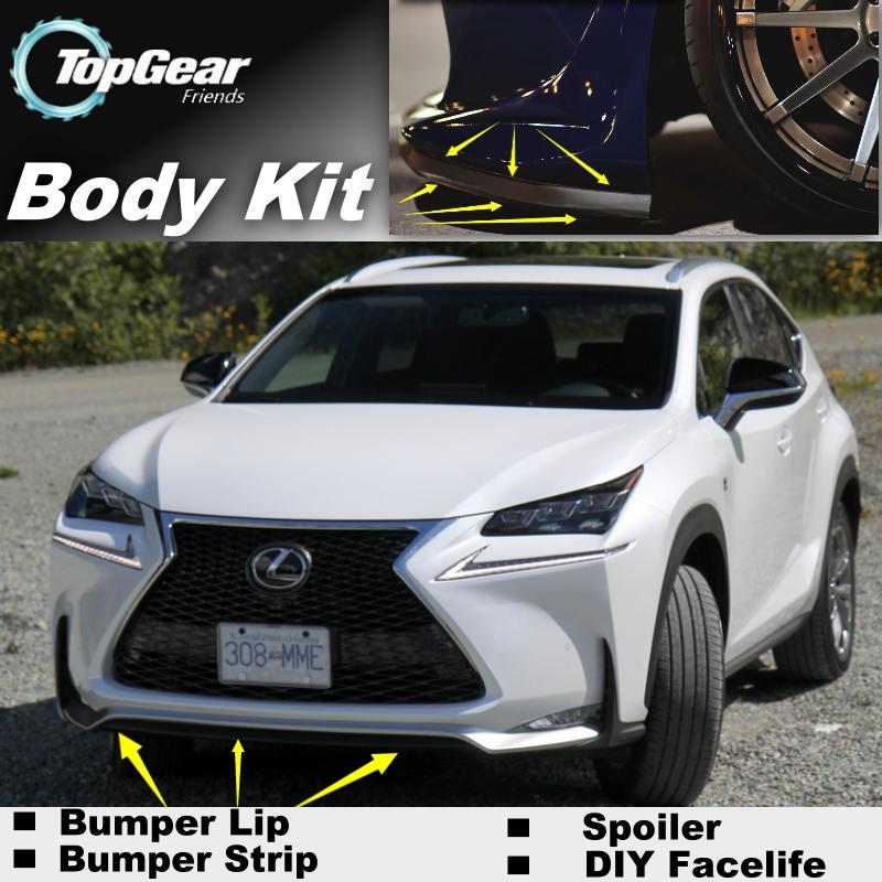 Car parts com coupon codes
