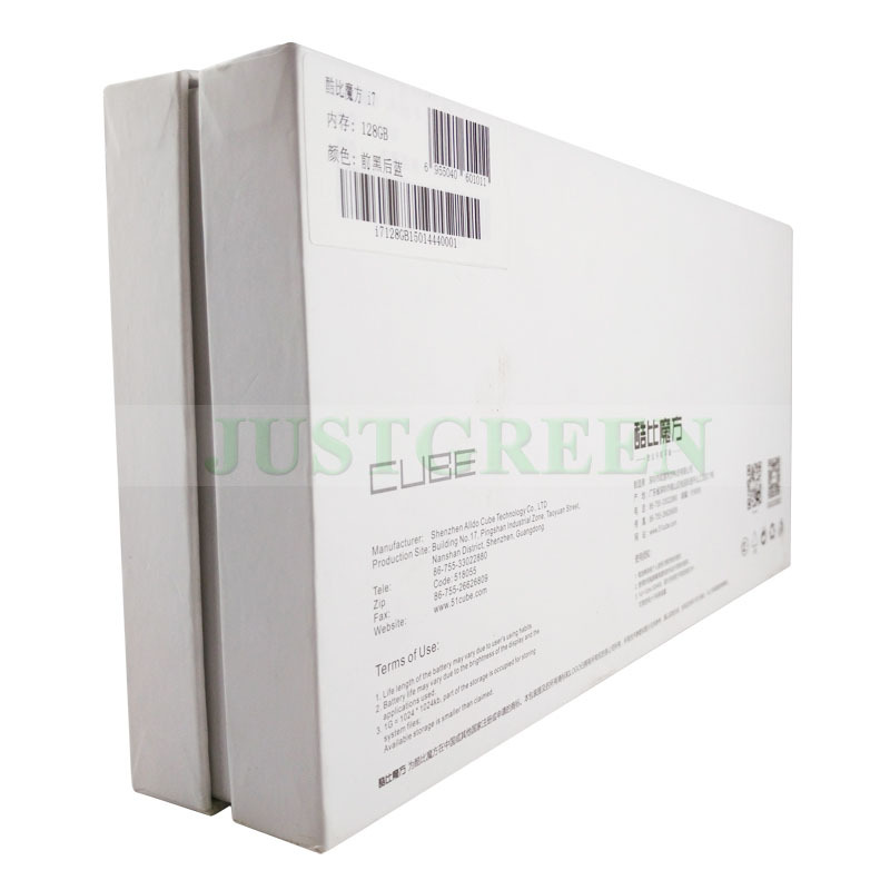 Original Cube I7 Win 8 1 Tablet PC 11 6 Inch Core M 4GB RAM 64GB