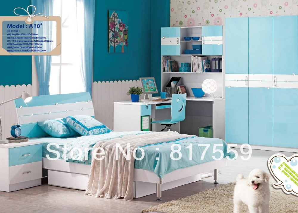 kids salon furniture kids furniture dubai(China (Mainland))