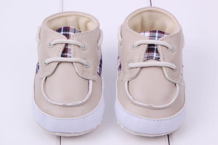 Brand New Baby Shoes Baby Sneakers Newborn boys Shoes Kids Shoes First Walkers Zapatos para bebe Free Shipping(China (Mainland))