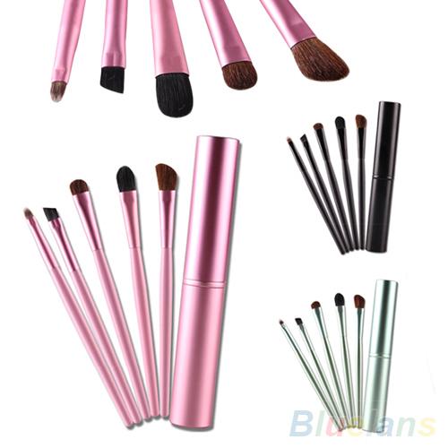 Инструменты для макияжа Fashion 5 1L2H 2NAM 9377